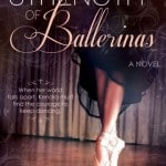 "An Interview with Nancy Lorenz <small class=""subtitle"">Author of ""The Strength of Ballerinas""</small>"